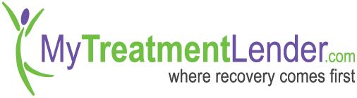 My Treatment Leader Loan Apply Form