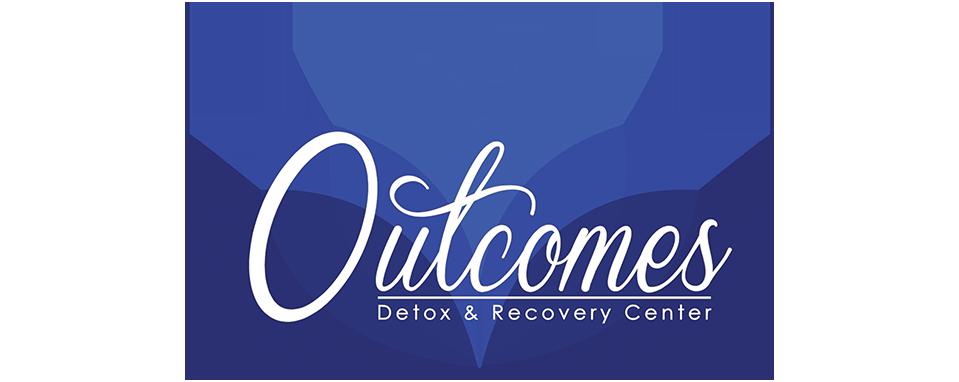 Outcomes Detox & Recovery Center